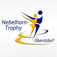 ISU Challenger Series in Figure Skating - Nebelhorn Trophy 2021